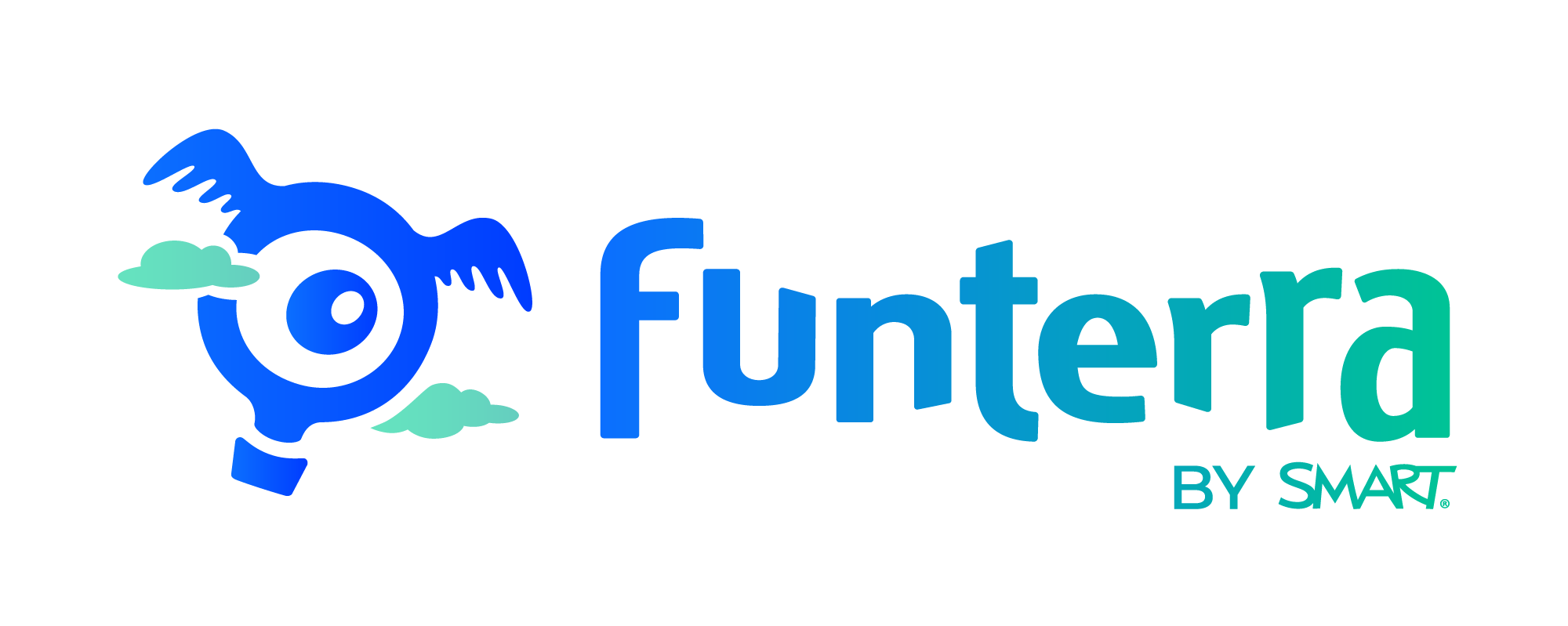 Welcome to Funterra