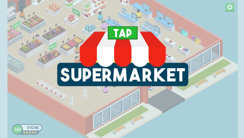 Educational Insights: Tap Supermarket