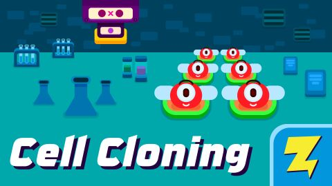 Cell Cloning