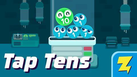 Tap Tens