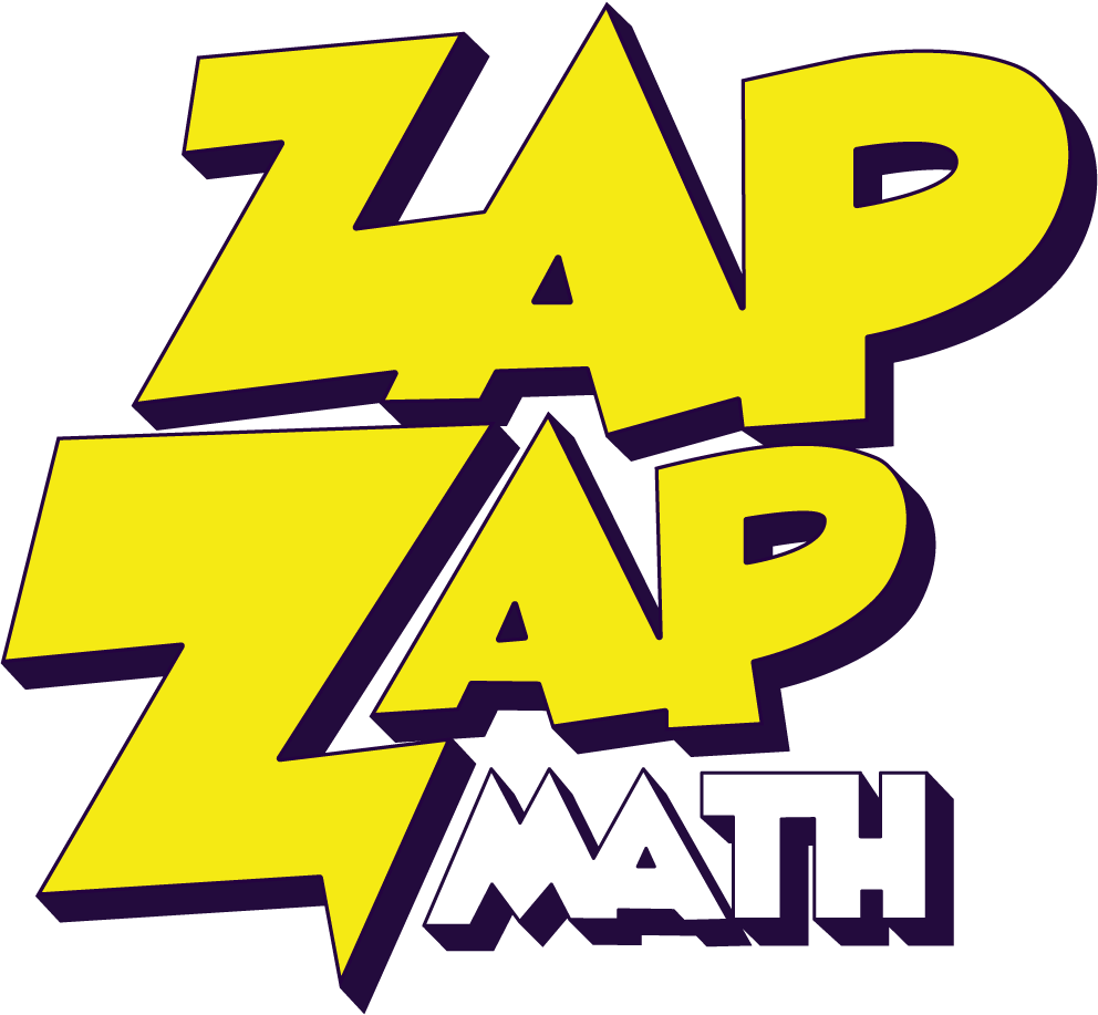 Zapzapmath